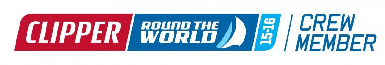 Ruth Sails The World